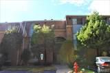 1806 Edison Glen Terrace - Photo 1