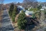 141 Riverview Avenue - Photo 33