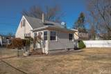 2005 Plainfield Avenue - Photo 4