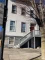 33 Joyce Kilmer Avenue - Photo 1