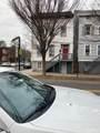 33 Joyce Kilmer Avenue - Photo 12