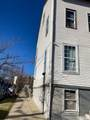 33 Joyce Kilmer Avenue - Photo 3