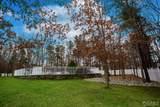 3 Sequoia Court - Photo 42