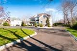 120 Pension Road - Photo 3