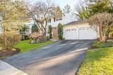539 Wakefield Drive - Photo 1