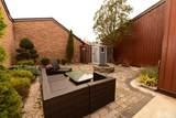 24 Ardsley Court - Photo 38