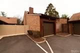 24 Ardsley Court - Photo 45