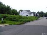 426 Kosciusco Avenue - Photo 5