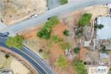 0 Bark Road - Photo 1