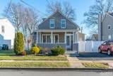78 Remsen Avenue - Photo 1