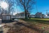 78 Remsen Avenue - Photo 16