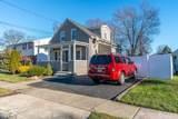 78 Remsen Avenue - Photo 3