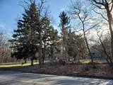 455 Franklin Boulevard - Photo 2