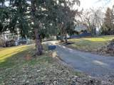 455 Franklin Boulevard - Photo 4