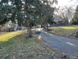 455 Franklin Boulevard - Photo 3