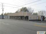 1627 Lincoln Rt 27 Highway - Photo 1