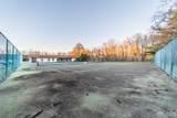 1039 Cricket Lane - Photo 12