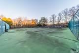 1039 Cricket Lane - Photo 13