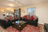 28 Carriage Place - Photo 10