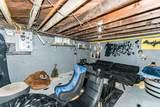 603 4th Avenue - Photo 14