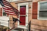 603 4th Avenue - Photo 2