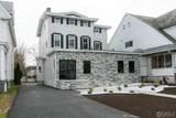 184 Livingston Avenue - Photo 1