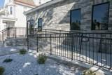 184 Livingston Avenue - Photo 3