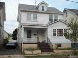 207 Lawrence Street - Photo 1
