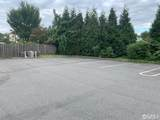 1429 Oak Tree Road - Photo 5