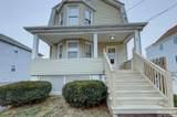 27 Wheeler Avenue - Photo 1