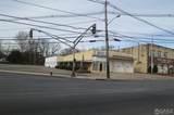 1790 W. 7th Street - Photo 3