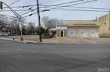 1790 W. 7th Street - Photo 4