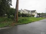 0 Nolan Avenue - Photo 28