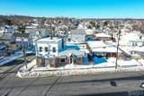 442 Bordentown Avenue - Photo 1