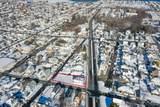 442 Bordentown Avenue - Photo 12