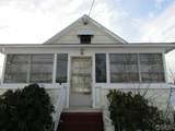 50 Grant Avenue - Photo 4