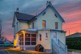 157 Prospect Avenue - Photo 4