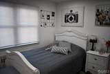 777 Harrell Avenue - Photo 8