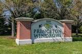 2301 Windrow Drive - Photo 20