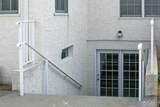 7 Bridle Court - Photo 46