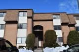 1009 Edison Glen Terrace - Photo 1