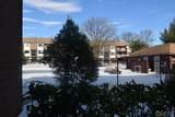 1009 Edison Glen Terrace - Photo 29