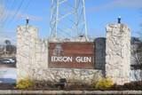 1009 Edison Glen Terrace - Photo 3