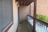 1009 Edison Glen Terrace - Photo 30