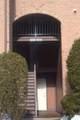 1009 Edison Glen Terrace - Photo 4