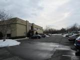 3700 Route 27 Highway - Photo 1