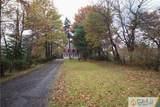 455 Ryders Lane - Photo 1