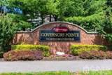 19 Folkstone Court - Photo 47