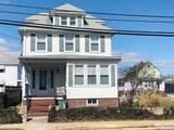 57 Prentice Avenue - Photo 8