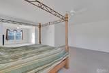 4 Spruce Court - Photo 31